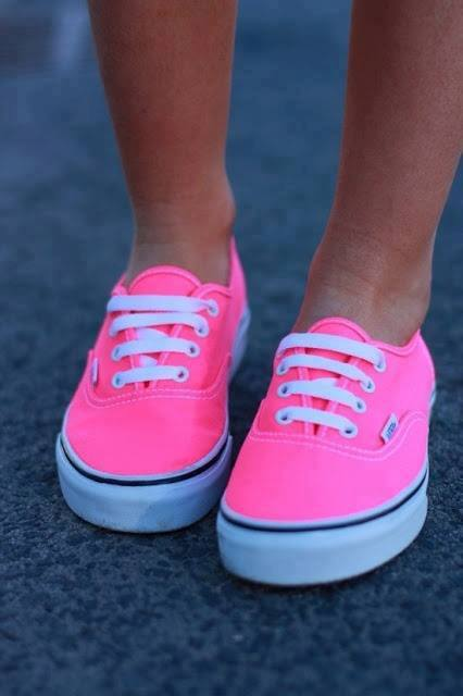 *-*, black, pink, vans, white, love vans