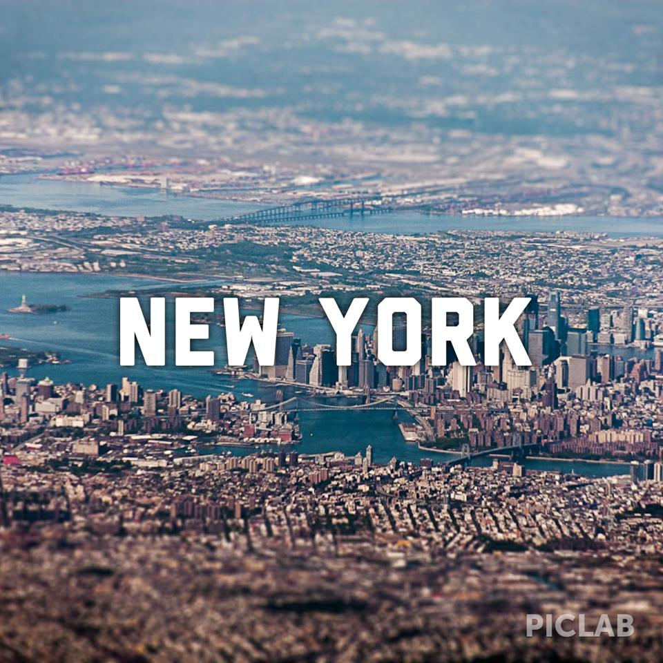 Travel New York Quotes: Original Size Of Image #1046731