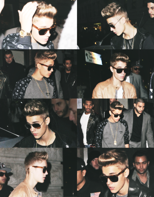 awesome, beautiful, belieber and beliebers