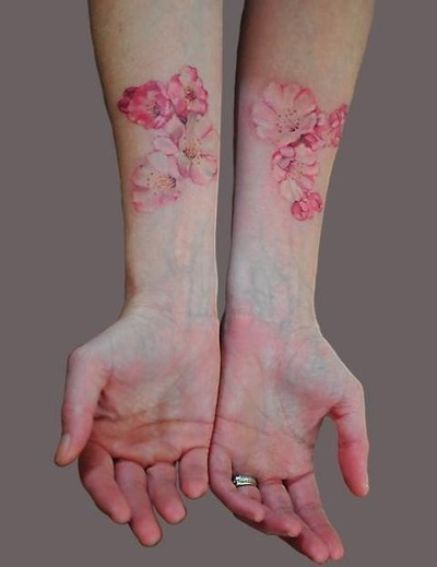arms, fashion, flower, flowergirl, grunge, hipster, indie, pretty, soft grunge, vintage, wow