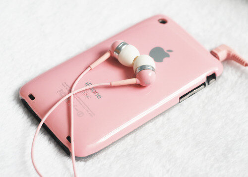 sweet, photography, love, peace, pink, cute, summer, music