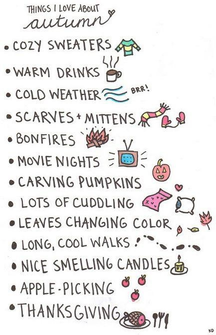 ???, autumn, cold, cool weather, cozy, crazy, dear, fall, girl, love, quotes, season, thanksgiving, too, wind, woohoo, pz like, u like