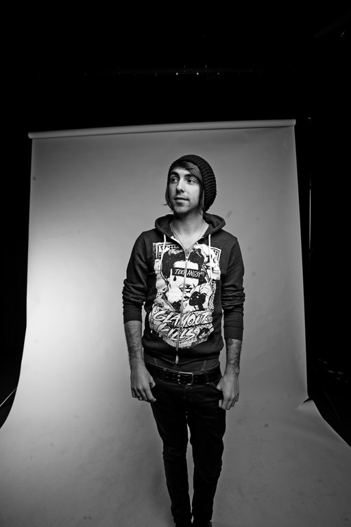 Alex Gaskarth Image 1059331 By Korshun On Favim Com