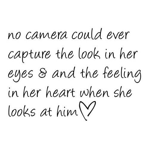 Love Quotes For Him About Eyes : Love Quotes For Husband: Love Quotes For Him Eyes