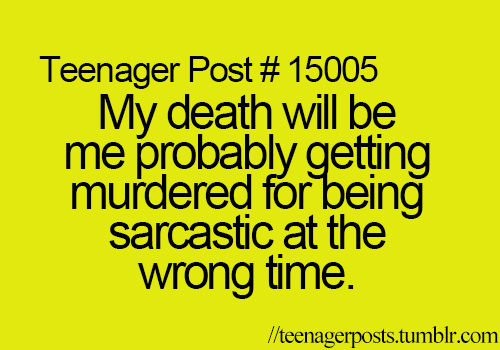 funny, laugh, post, smile, teenager, teenager post