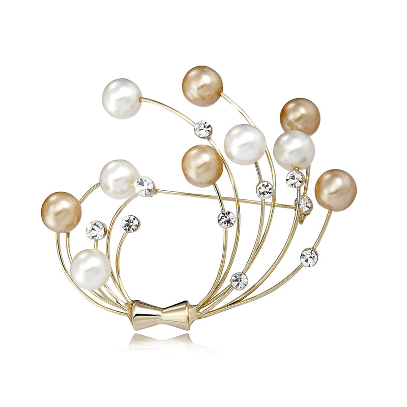 pearl brooch pins, pearl pin brooches, pearl brooches and pearl brooch gold plated
