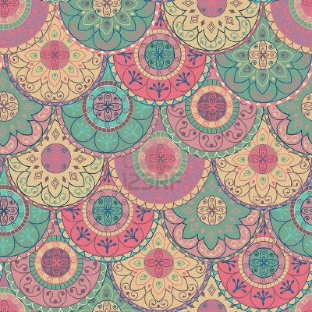 Wallpaper By Zquadlocks In Tumblr Image 5081759 By