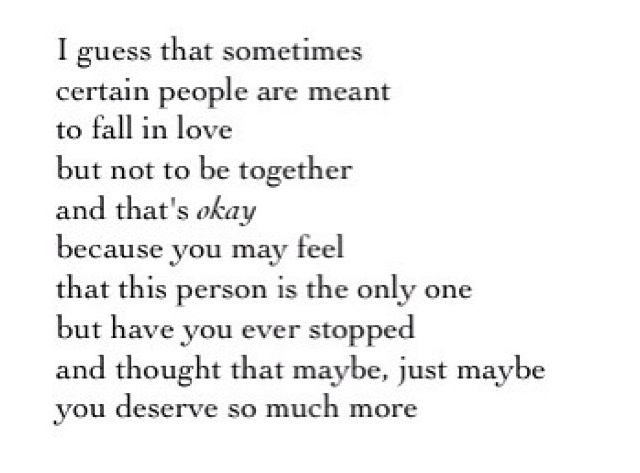Quotes About Being Strong After A Break Up Sad \x3cb\x3equotes\x3c/b ...