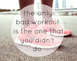 shoes, run, workout, do it, nike, sport, text, motivation, fitness, dont quit