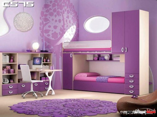 Girly Apartment Bedroom Work from home business ideas in delhi – Cute Girly Bedrooms