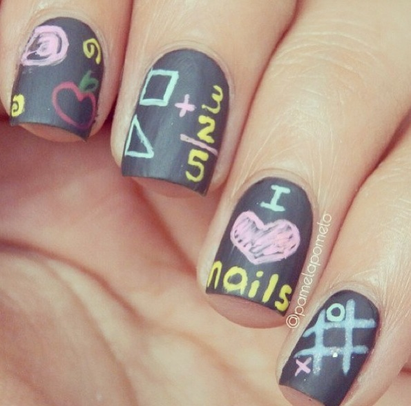 Beautiful Academy Of Nail Design Omaha Ne Ensign - Nail Art Design ...