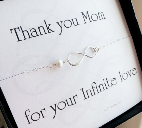 cute, jewelry, love, mom, photography, thank you