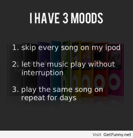 Funny Meme Bad Mood : Funny quotes about moods quotesgram