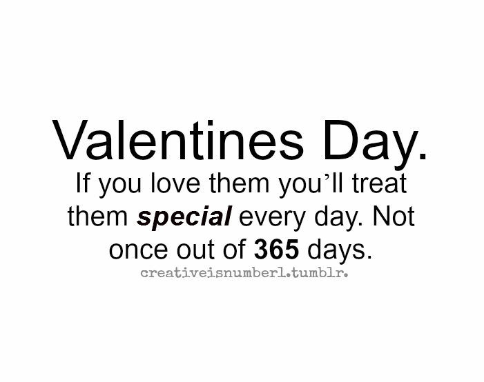365, days, every day, if, love, not, of, once, out, quote ...
