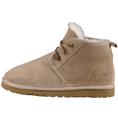 find ugg boots on sale
