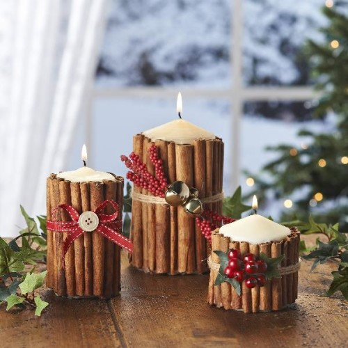 Christmas Ideas To Make.30 Christmas Gift Ideas To Make Stylegerms Image