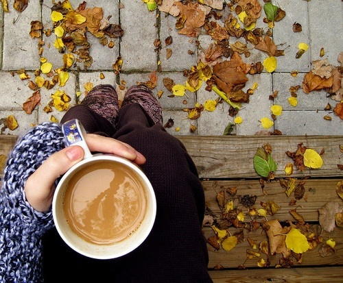 http://s9.favim.com/orig/131123/autumn-coffee-cold-day-Favim.com-1084363.jpg
