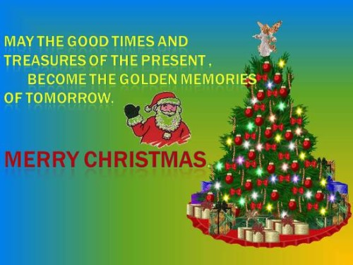 Christmas Quotes For Loved Ones Loved Ones Christmas