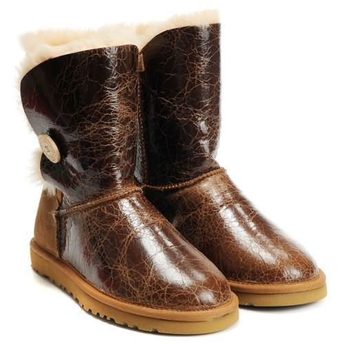 wholesale uggs for sale