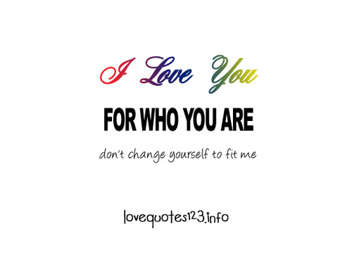 Short I Love You Quotes For Him : love-you-love-love-quotes-love-quotes-for-him-Favim.com-1095010.jpg
