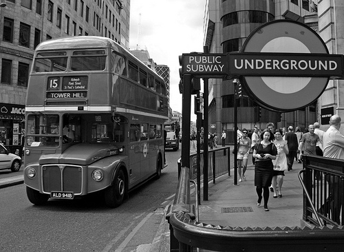 beautiful, bus, england, london, street, uk, underground, takemetolondon