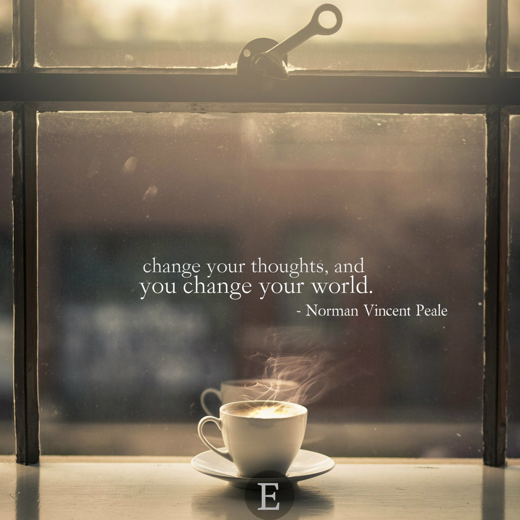 Good Morning Vintage Quotes : Morning coffee quotes quotesgram
