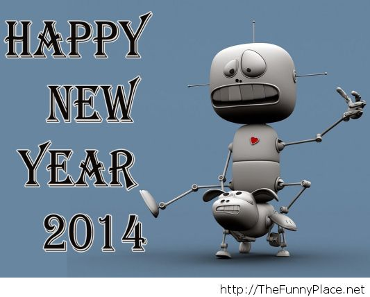 happy new year funny funny pictures image by