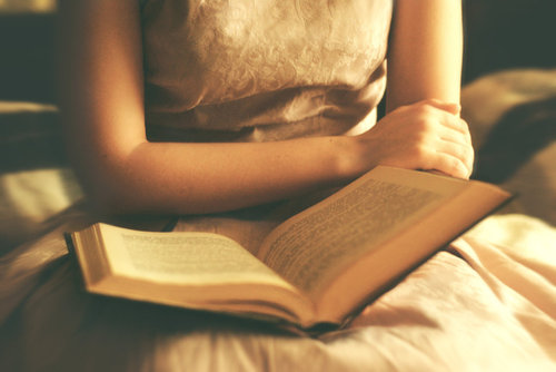 'reading is a dying hobby in As any regular reader of the simple dollar knows, i love to read it's a hobby that relaxes me, encourages me to think how to build an inexpensive hobby.