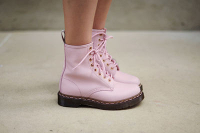 swag, shoes, feets, girl, pink, fashion, cute, swaggy, legs, boots, purple, model
