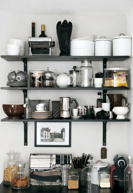 Home Sweet Home Decor Ideas For Displays Image