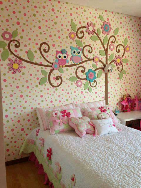 baby, baby room, bebe and bedroom
