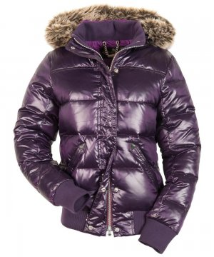 Barbour Coats, Barbour Jackets, Barbour Heritage and Heritage Womenswear