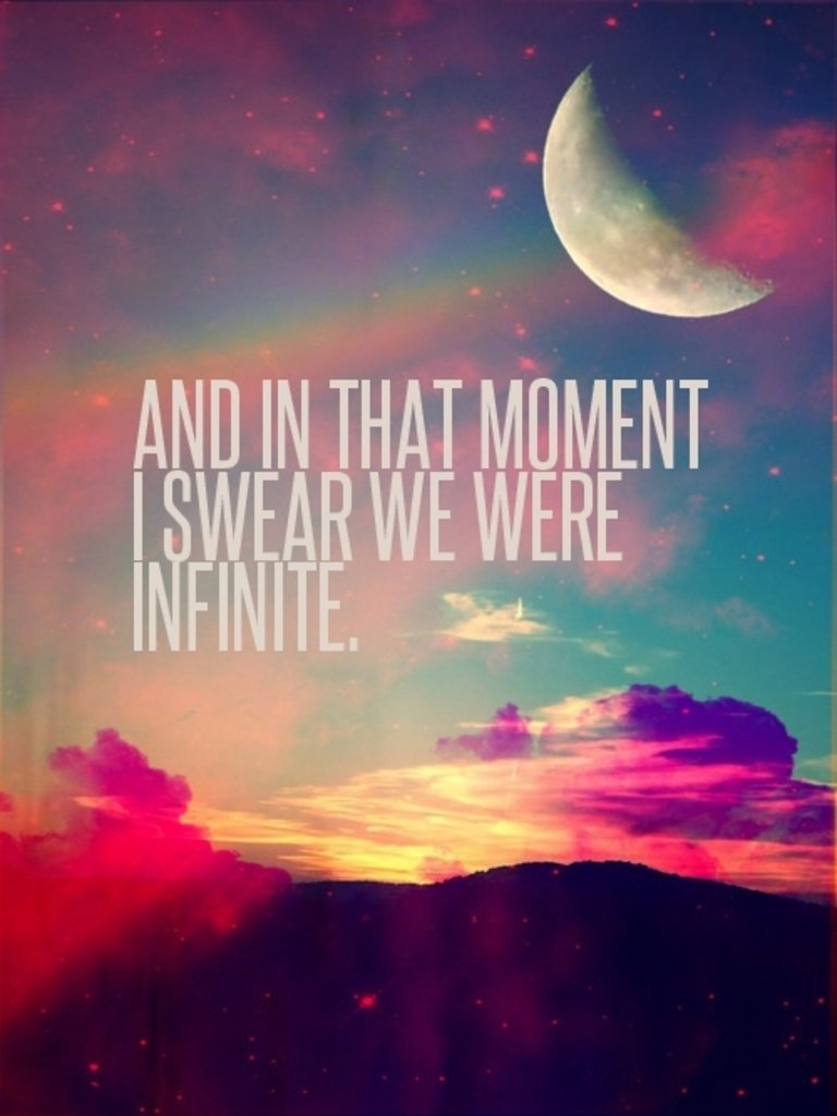 galaxy quotes tumblr love - photo #26