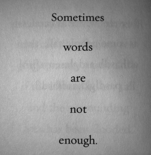 Sad Quotes About Love From Books : book, enought, love, lovely, me, miss, music, not, quote, quotes, sad ...
