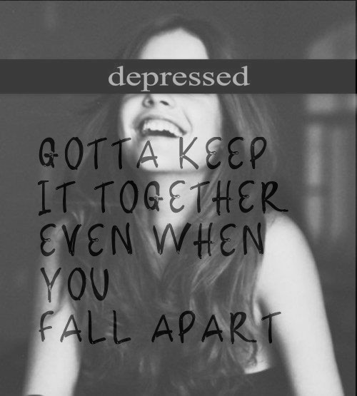 break up, depressed, fall apart, miranda lambert, sad