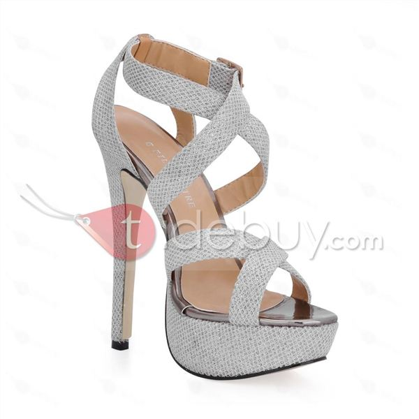 fashion, nice, popular, shoes, online shoes, review tidebuy