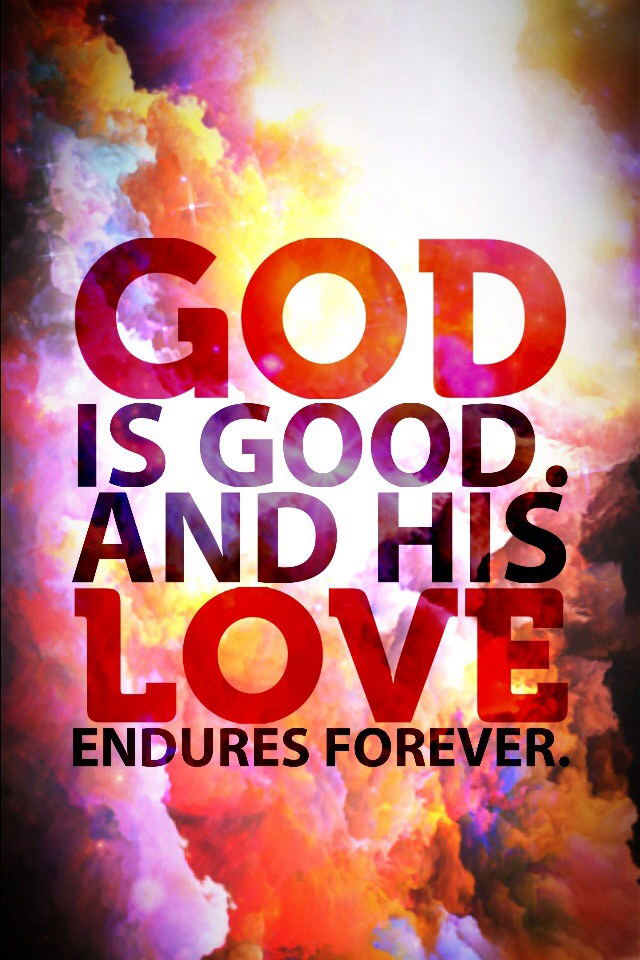 Forever His Love Is Good Image 1125982 By Nastty On Favimcom