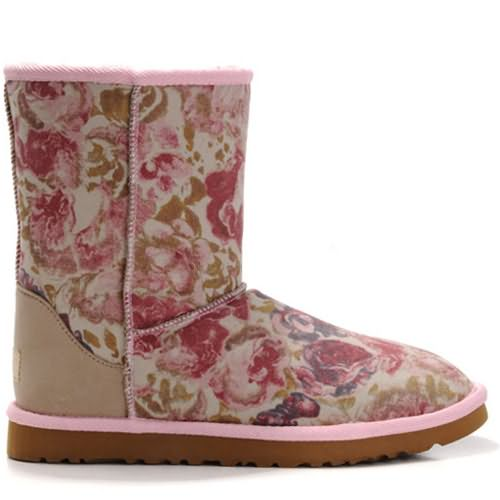 cheap ugg outlet online