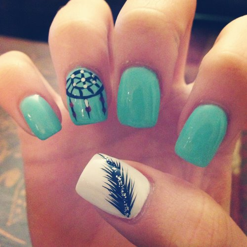 Cute girly nail designs graham reid pretty girly nail designs images nail art and nail design ideas pretty girly nail designs image prinsesfo Image collections