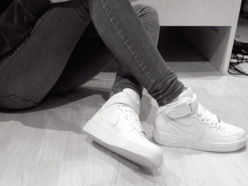 shoes air-force-1-basketba