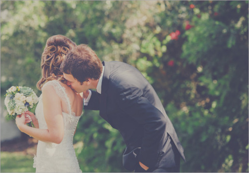 amor, beautiful, casal, couple, couples, girl, kiss, love, man, wedding