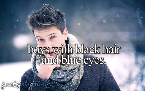 Uncategorized Guys With Blue Eyes And Brown Hair Astonishing Handsome Scruffy Bearded Eyed Man Please