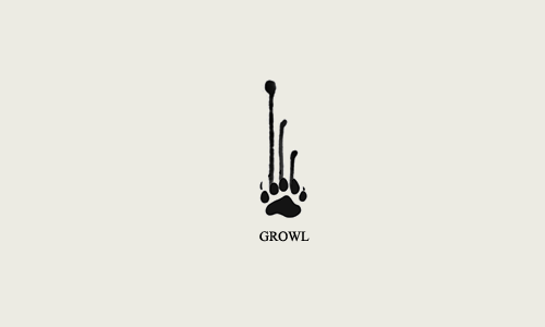 growl via tumblr image by awesomeguy on com