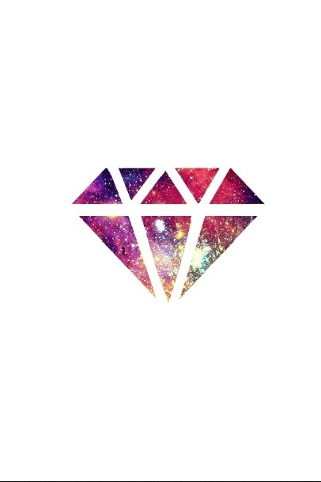 Diamond supply co iphone background and wallpaper  iphone