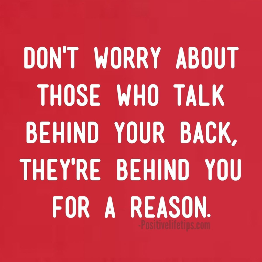 Bad People Quotes: People Who Talk Bad About You Quotes. QuotesGram