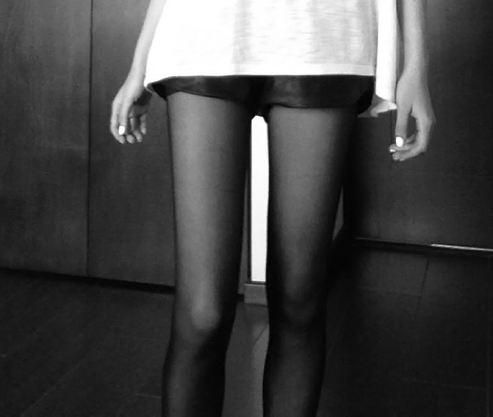anorexia tumblr - photo #5