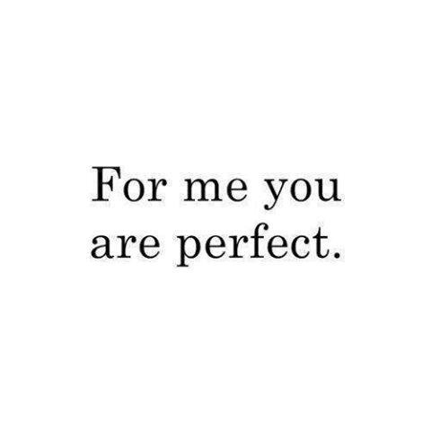 You really are - - image #1155034 by awesomeguy on Favim.com Love Actually Quotes To Me You Are Perfect