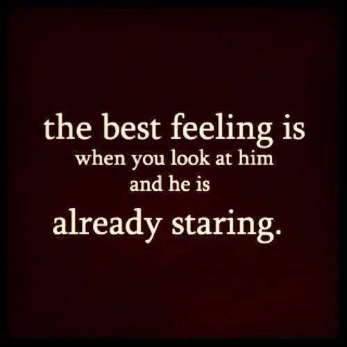 Short romantic quotes for her tumblr quotes about sadness my image - The Best Feeling Image 1163201 By Awesomeguy On Favim Com