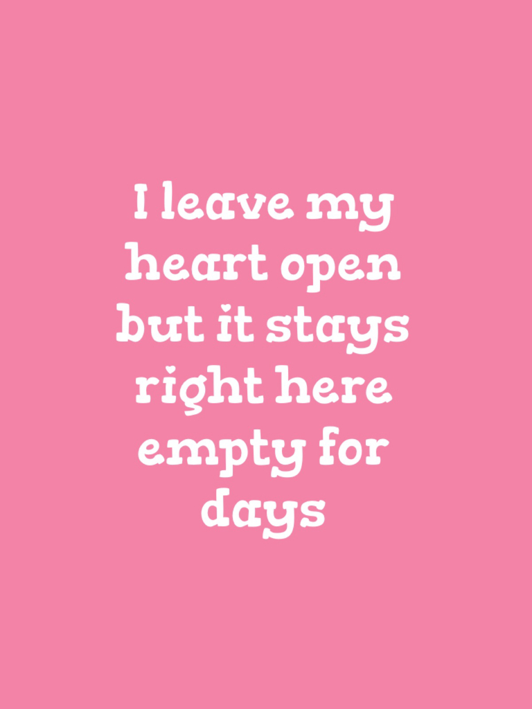 quote, typography, lyrics, one direction, the story of my life, 1d ...