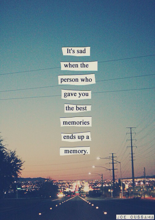 tagged with true love love quotes Quotes